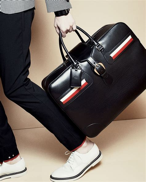 Top Gucci 17 17 best images about gucci on bags gucci messenger bags and bags