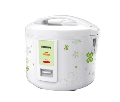 Rice Cooker Philips Gold buy philips hd3017 1 8l rice cooker wasi lk at best