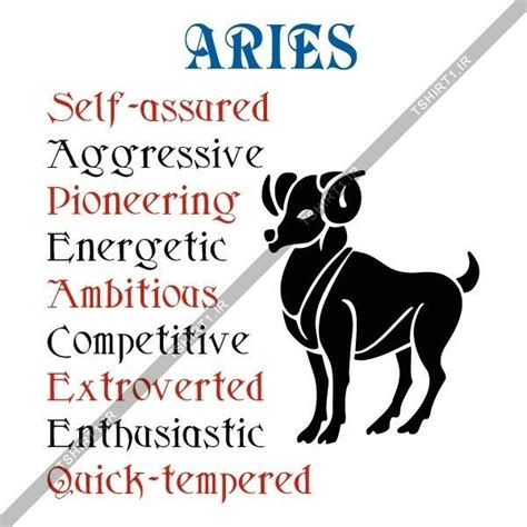 25 best ideas about aries monthly horoscope on pinterest