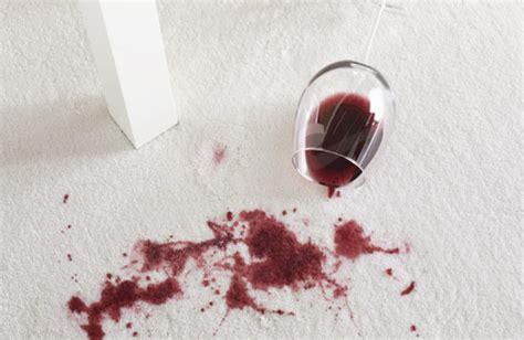 wine stain on rug bruce willis sued silk rug wine stain silk epc