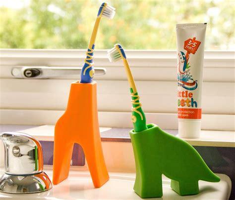 fun bathroom accessories funny bathroom accessories 1 house design ideas