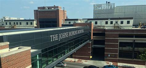 Healthcare Mba Johns by The Johns Center For Bioengineering Innovation