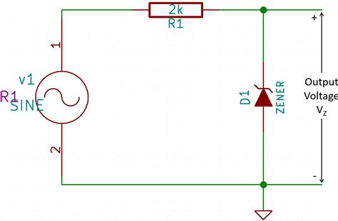 what are exles of diodes what are different types of diode