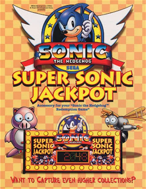 rosetta stone nbu super sonic the hedgehog coloring pages