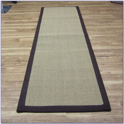 rugs ikea uk sisal rug ikea uk rugs home design ideas 4xjqk3p9rj