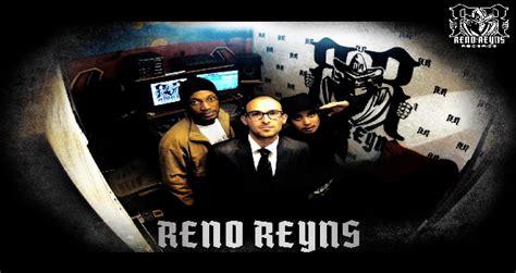 Reno Records Reno Reyns Records Nouveau Clip Est Arriv 233