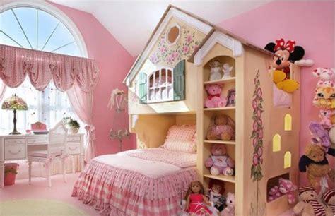 desain kamar perempuan dewasa desain interior kamar tidur anak perempuan ukuran kecil