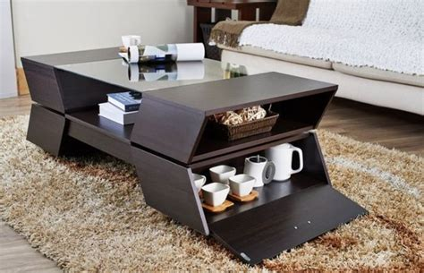 20 unique coffee tables for your living room 100 unique coffee tables styling ideas for your living