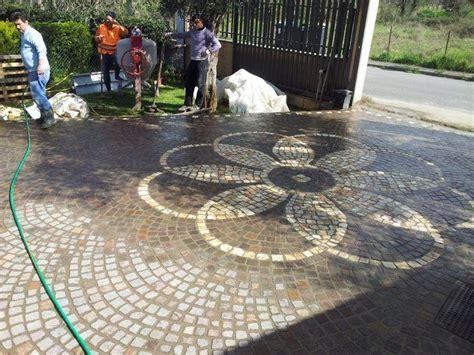 pavimento stato roma prezzo pavimento a mosaico marino di roma