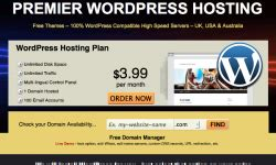 best place to host a website web host search directory the best place to search web