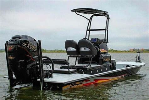 fast bay boat boat ideas pinterest bays boats and - Fast Bay Boats