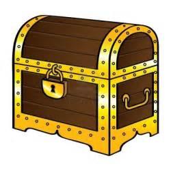 free treasure chest clipart pictures clipartix
