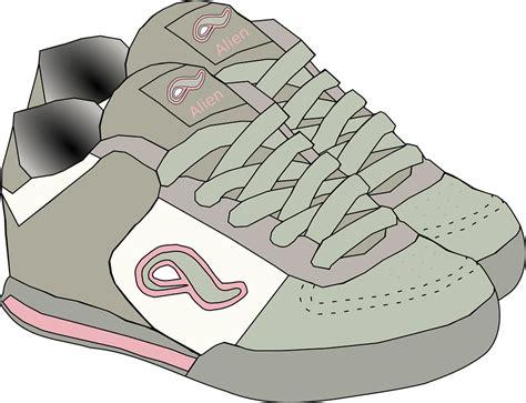 format gambar vektor gambar vektor gratis sepatu olahraga pakaian pasangan