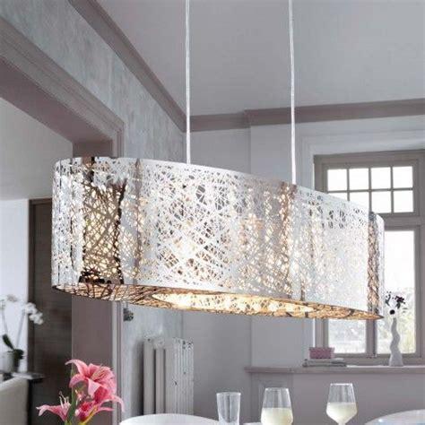 beleuchtung esstisch 10 besten leuchten wohnzimmer bilder auf