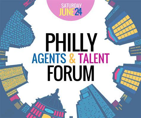 Philly Events Calendar Event Calendar Greater Philadelphia Office