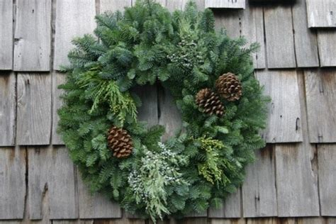 garlands for sale garlands for sale 28 images beautiful fresh wreaths