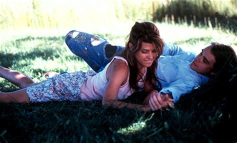 in the bedroom movie photos of marisa tomei