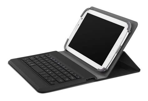 Keyboard Usb Untuk Tablet keyboard untuk tablet 7 inch images