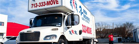 hiring movers benefits of hiring professional movers top 3 advantages