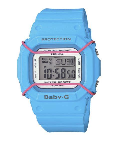 Casio Original Baby G Bgd 501um 2 bgd 501 3290 baby g wiki casio information