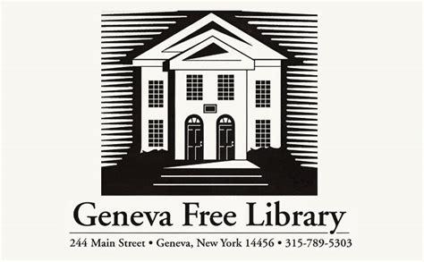 visual design management geneva chris jackson graphic designer for geneva free library