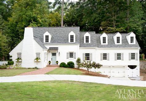 beautiful home exteriors beautiful home exteriors farmhouses cottages charming