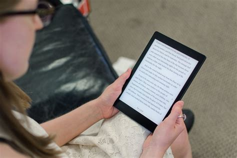 what ebook format does kobo use the best ebook reader of 2016 and 4 great alternatives