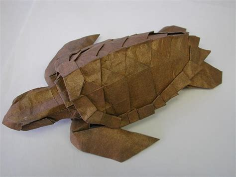 origami tutorial turtle origami turtle instructions pdf driverlayer search engine