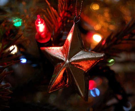 christmas lights miami 2015 santa s enchanted forest in miami fl van rental