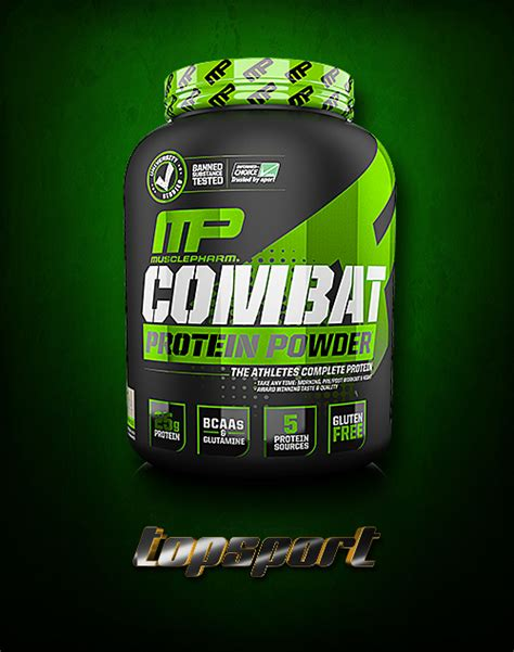 protein 8 kg combat protein 1 8 kg musclepharm top sport