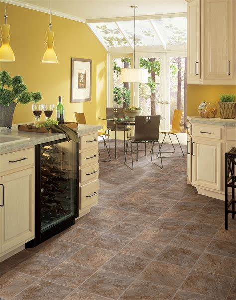 trends decoration home depot vinyl k flooring reviews