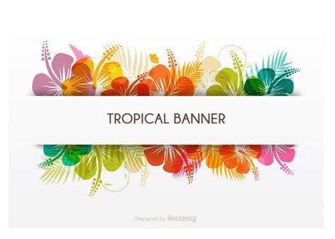 format gambar untuk banner template desain spanduk beautiful logistics ad banner
