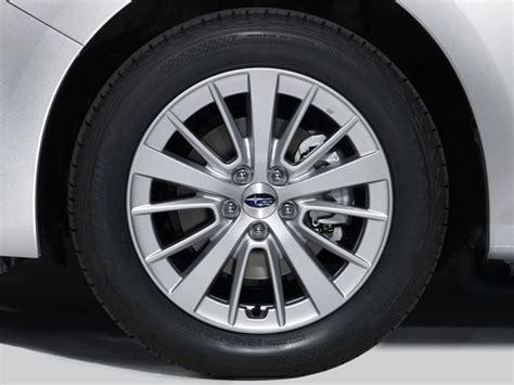 2017 subaru impreza wheels exterior 2017 impreza subaru of mississauga
