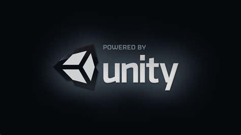 Kaos Engine Dev Unity 4 how to make a mobile development process easier