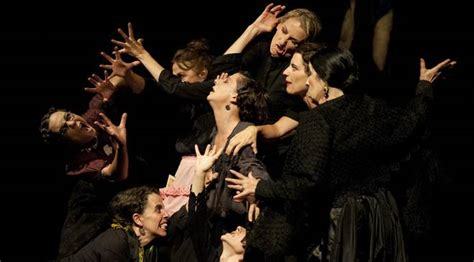 the house of bernarda alba the house of bernarda alba dramatic literature theatre federico garc 237 a lorca at