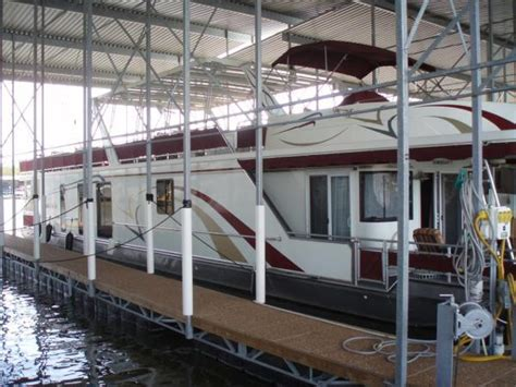 free boat trader online woodworking plans free download funny boating images