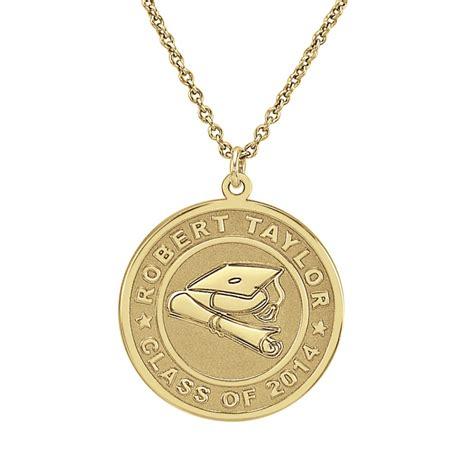 graduation charm pendant 20mm personalized jewelry