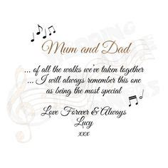 Wedding Aisle Quotes by Our Wedding Aisle Runners Are 36 Quot Or 44 Quot Wide And The