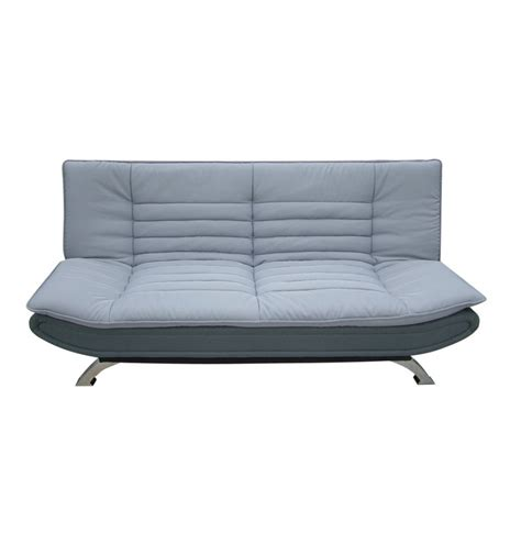 loveseat convertible ramacca convertible design sofa