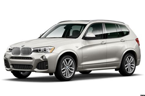 are bmw american made 10 supposedly foreign cars that are american made thestreet