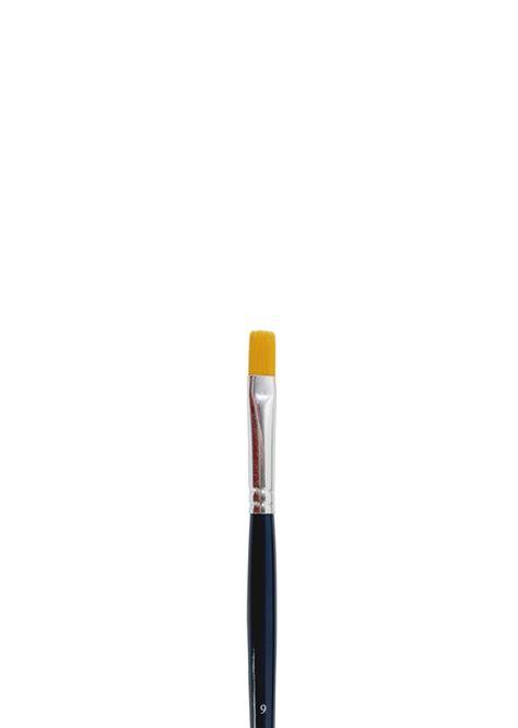 Diskon Lyra Brush 04 lyra taklon brush flat toko prapatan