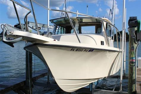 boats for sale in new smyrna beach florida parker 2320 sl sport cabin boats for sale in new smyrna