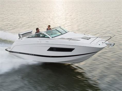 boat sales traverse city used boats for sale traverse city charlevoix mi boat
