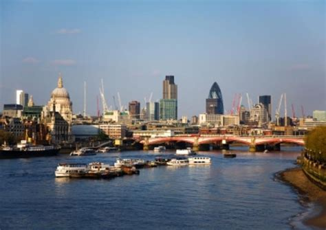 thames river holidays the 10 best thames river tours tickets 2018 london