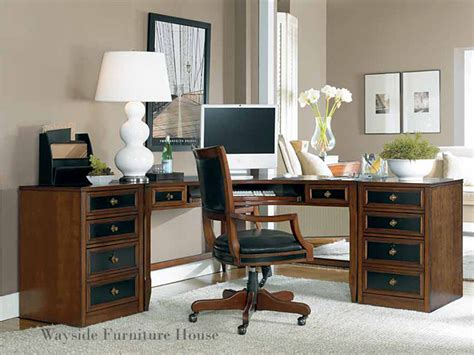 Home Office Furniture Raleigh Nc Creativity Yvotube Com Home Office Furniture Nc