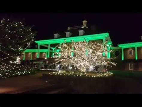 opryland hotel lights 2017 at opryland hotel 2017 absolutely