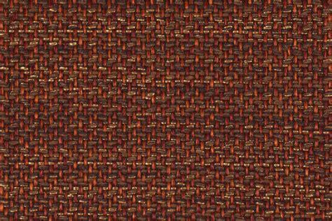 tweed for upholstery sle of robert allen metal weave italian made tweed