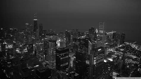 wallpaper black city download black and white city wallpaper 1920x1080