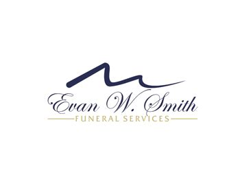 home design brooklyn evan oliver evan smith funeral home evans funeral homes obituaries
