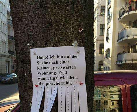 wohnungssuche zu mieten wohnungssuche archives notes of berlin
